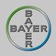 Bayer Schering Pharma
