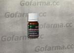 METHANDIENONE (метандиенон) 10MG/TAB - ЦЕНА ЗА 100ТАБ. купить в России