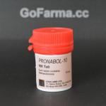 Pronabol-10 (пронабол) 10мг\таб - цена за 100таб. купить в России