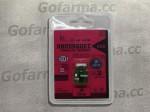 NANDRODEC 250MG/ML - ЦЕНА ЗА 2МЛ купить в России