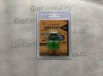 MASTERO (мастеро0 100MG/ML - ЦЕНА ЗА 10 МЛ купить в России