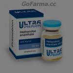 ULTRA PRIMOBION 100MG/ML - ЦЕНА ЗА 10МЛ купить в России
