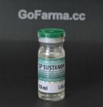 SP Sustanone (сп сустононе) 250мг\мл - цена за 10мл купить в России
